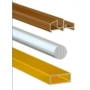 Kép 3/3 - OMAS alumínium és színesfém vágó tárcsa