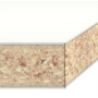 Kép 3/4 - OMAS Cserélhető lapkás marófej ferde élekkel