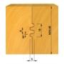 Kép 3/4 - OMAS Cserélhető lapkás szélességtoldó szerszám 58 mm anyagvastagságig