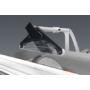 Kép 19/26 - 10. Robland Z3200/Z400M lapszabászgép 7 kW elővágóval