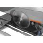 Kép 21/26 - 10. Robland Z3200/Z400M lapszabászgép 7 kW elővágóval