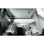 Kép 24/26 - 10. Robland Z3200/Z400M lapszabászgép 7 kW elővágóval